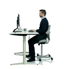 are standing desks good for you stand up desk chair polrestadepok info