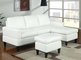 b 205 modern red and white leather sectional sofa set u2013 forsalefla