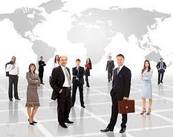 bureau des visas canada veilleux immigration avocat spécialisé en visa de travail pour pme