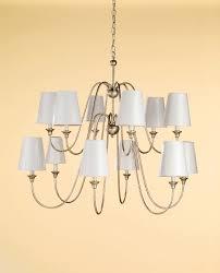 Chandelier Cost Chandelier Lighting Design Furniture Bedding L Shade For