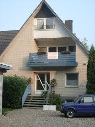 Bad Orb Plz Immobilien Kleinanzeigen Souterrain