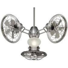 3 head ceiling fan possini euro design fx3 ceiling fan