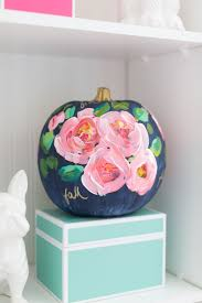 mini pumpkin carving ideas 446 best pumpkin carving ideas images on pinterest halloween