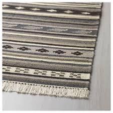 ikea carpet runner kattrup rug flatwoven ikea