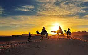 morocco vacationtours morocco casablanca tours via sahara desert