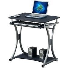 desk pc gaming desk build pc gaming desktop gaming desk gaming
