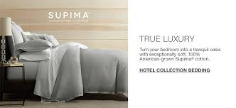 Hotel Collection Primaloft Comforter Hotel Collection Bedding U0026 Bath Macy U0027s