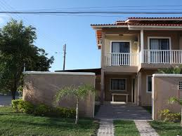 2 Stories House 2 Two Stories House With 2 Bedrooms Each 130 Meters From The Beach