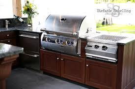 outdoor kitchen designs four seasons outdoor kitchen 4 seasons outdoor kitchen designs