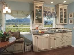 the incredible queen anne kitchen design for inspire u2013 interior joss