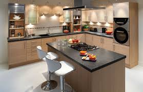 100 kitchen living ideas 100 unique kitchen design ideas