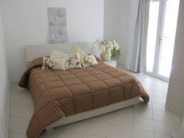 our suites guest house suite olbia