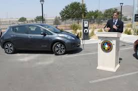 electric vehicles charging stations electric vehicle charging stations housing authority of the city