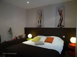 location chambre aix en provence 12 inspirant location chambre aix en provence photos zeen snoowbegh