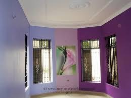 elegant interior and furniture layouts pictures burnt orange