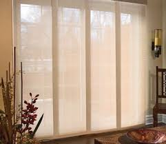 Extra Wide Window Blinds Oversized Best 25 Sliding Door Window Treatments Ideas On Pinterest