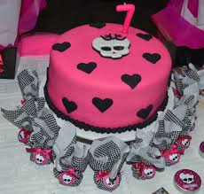 high cake ideas 99 best all bout party ideas themes high images on