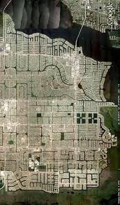 Map Of Cape Coral Fl 97 Best Cape Coral Lee County Florida Images On Pinterest