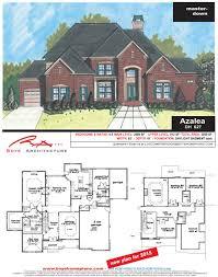 home floor plan books master down plans u2014 www boyehomeplans com