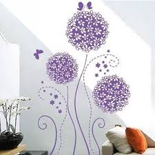 Purple Butterfly Decorations Butterfly Decorations For Home Good Pcs D Diy Wall Sticker