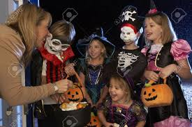 halloween day wishes 2016 best halloween day costumes social
