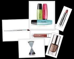 wedding makeup kits make up kit for brides wedding make up essentials