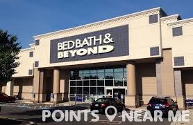 bed bath and beyond around me nearest bed bath and beyond 28 images bed bath and beyond