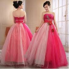 Wedding Dresses For Girls Prom Dress Design Gown And Dress Gallery