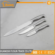 Top Quality Kitchen Knives Super Chef Super Chef Suppliers And Manufacturers At Alibaba Com