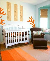 beach themed baby nursery home design u0026 remodeling ideas