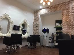 best hair cuts in paris best hair salons in kuantan toppik malaysia