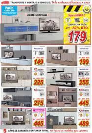 boom muebles catálogo de ofertas en muebles gran escuela ahorro muebles bo