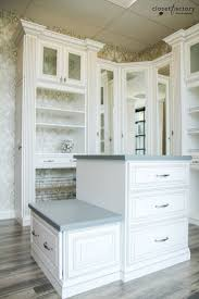 Design A Closet 88 Best Closet Images On Pinterest Dresser Cabinets And Closet