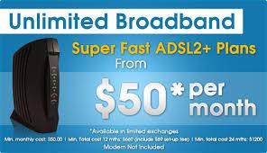 home internet plans stunning 8 cheap home internet plans exceptional 5 wireless data