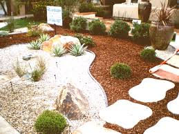 cozy small backyard landscaping ideas low maintenance low maintenance landscaping shrubs image of florida small garden