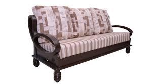 Luxury Wooden Sofa Set Sofas Center Fantasticofaet In India Photo Concept Luxury Design