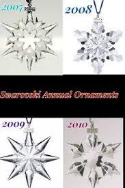 image result for make crystal octagon cluster swarovski crystals