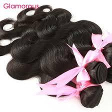 glamorous hair extensions glamorous hair extensions nz buy new glamorous hair extensions
