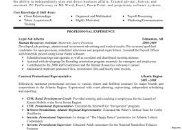 retail resume skills and abilities exles exle of a customer service resume printable professional