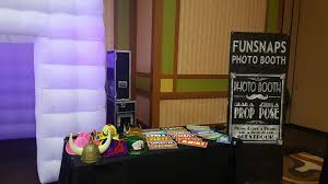 rent a photo booth rent a photo booth funsnapsphotobooths jeremiah leen temecula ca