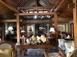 home decor view bali home decor home interior design simple
