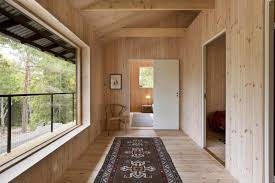 Wooden Bedroom Design Simple Wooden Bedroom Design