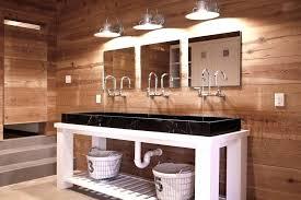 bathroom lighting ideas for vanity bathroom lights hafeznikookarifund com