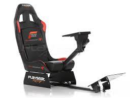 supporto volante playseat sito ufficiale italia playseat forza motorsport 4
