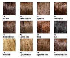 light ash brown hair color know about medium ash brown hair color chart youtube light ash
