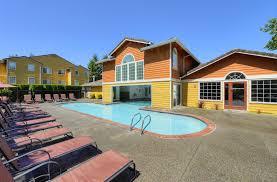 krikland heronfield apartments in totem lake kirkland wa