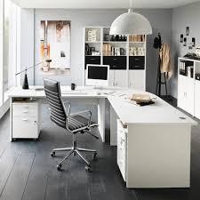 meuble de bureau design meubles bureau design photo 1 5 un bureau et des meubles