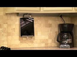 adorne under cabinet lighting system 11 best how to video s images on pinterest lighting system
