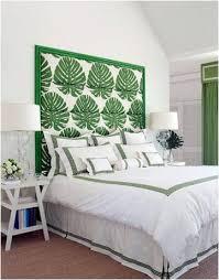 material girls interior design blogs decorating u0026 home décor