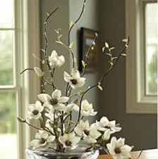 artificial floral arrangements artificial floral arrangements for home foter
